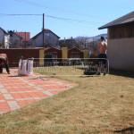 udrzba zahrady