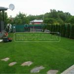 okrasne zahrady