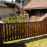 latkovy plot
