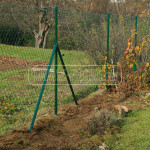 pletivovy plot