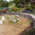 suchy murik s prirodneho kamena