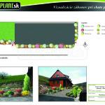 vizualizacie zahonov