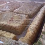 vykop zakladov